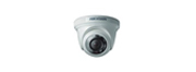 HIKVISION DS-2CE55A2P-IRP