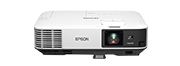 Projector-Epson-EB2040