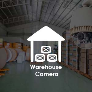 /warehouse-camera